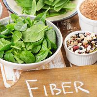 Пищевые волокна: всё что нужно знать
