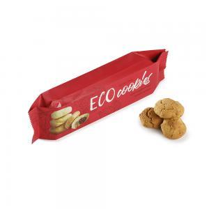 Эко-печенье безглютеновое МИНИ