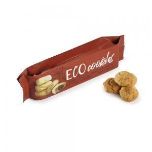 Эко-печенье гречневое МИНИ