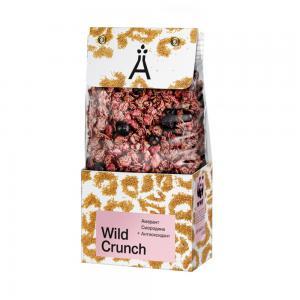 Wild Crunch (Вайлд Кранч)