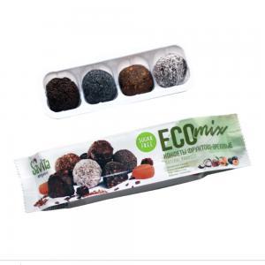 Эко-конфеты