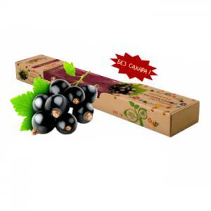 Мармелад из натуральных ягод
