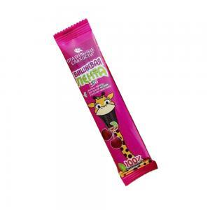 Лента вишневая kids, без сахара (25 г)