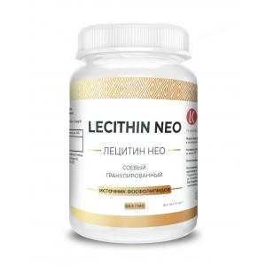 Лецитин Плюс (260 г)